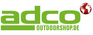 adco_outdoorshop_transparent_web