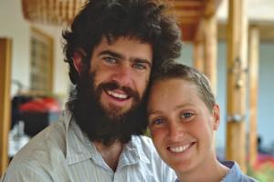 Paul und Leiset